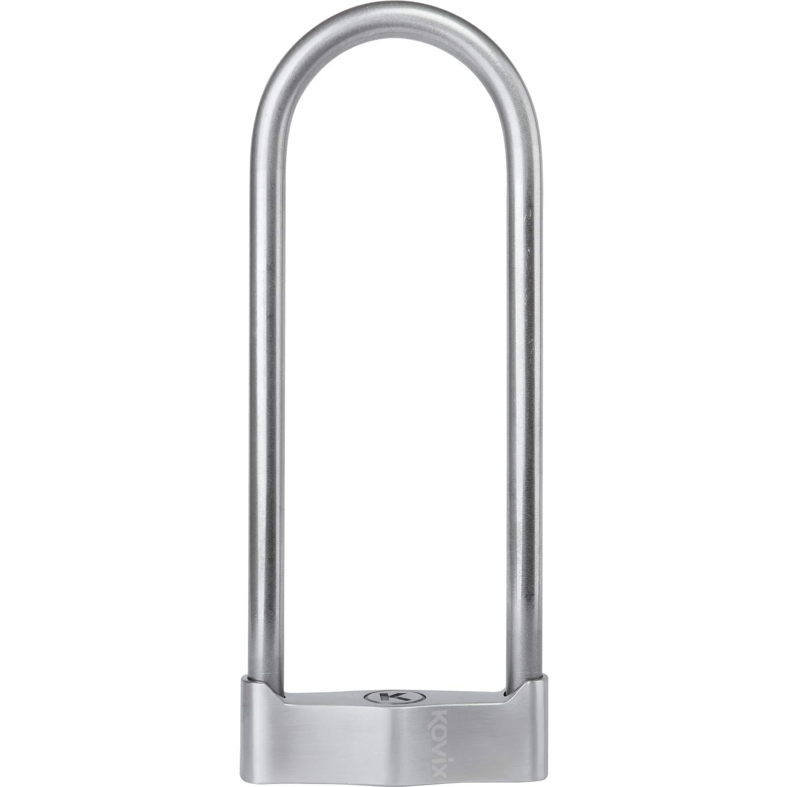 Kovix U-Lock KSU310S by Kovix (Image #1)