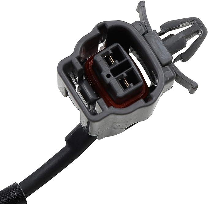 Beck Arnley 158-1039 Knock Sensor