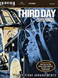 Third Day - Offerings, Third Day, 1598020641