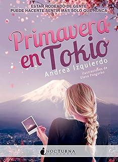 Invierno en Las Vegas (Literatura Mágica): Amazon.es: Andrea ...