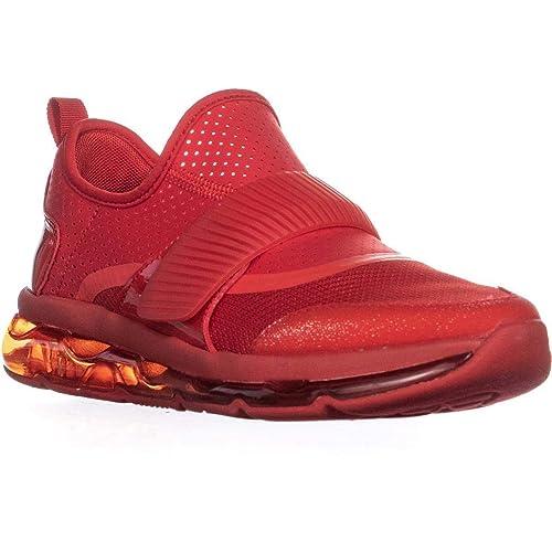 2501c1ef76854 Amazon.com | ALDO Women's Erilisen Sneaker | Fashion Sneakers