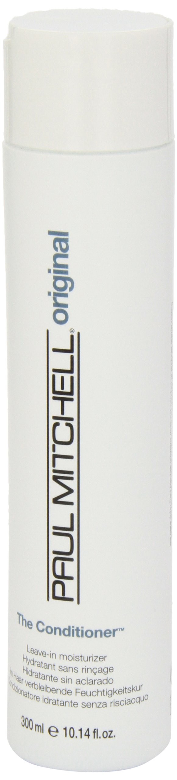 Paul Mitchell The Conditioner,10.14 Fl Oz by Paul Mitchell (Image #5)