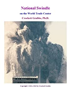 National Swindle of the World Trade Center
