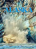 Mark Kelley s Alaska 2017 Calendar