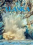 Mark Kelley s Alaska 2017 Calendar