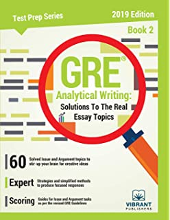 Write My Home Work Gre Analytical Writing Solutions To The Real Essay Topics  Book  Test  Prep Process Essay Thesis Statement also Statistic Help For Students Gre Analytical Writing Solutions To The Real Essay Topics Book   Thesis Statement Narrative Essay