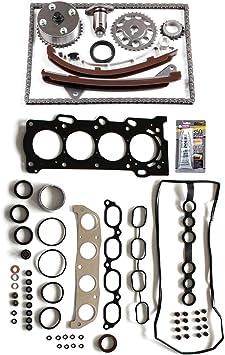 Water Pump Fits 2003-2008 Pontiac Vibe L4 1.8L Toyota Celica L4 1.8L Engine