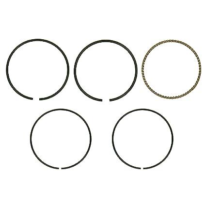 67.47mm Namura Technologies NX-10200-8R Piston Ring Set