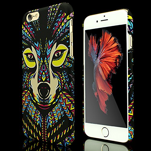 iphone-6-6s-case-3d-aztec-multi-color-husky-animal-head-fashion-designed-printed-case-iphone-6-6s-47