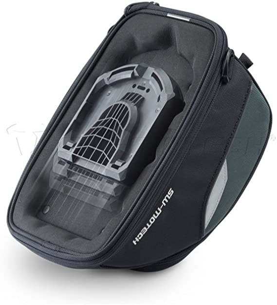 Sw Motech Bc Trs 00 102 20001 Evo Trial Tankrucksack Mix Os Auto