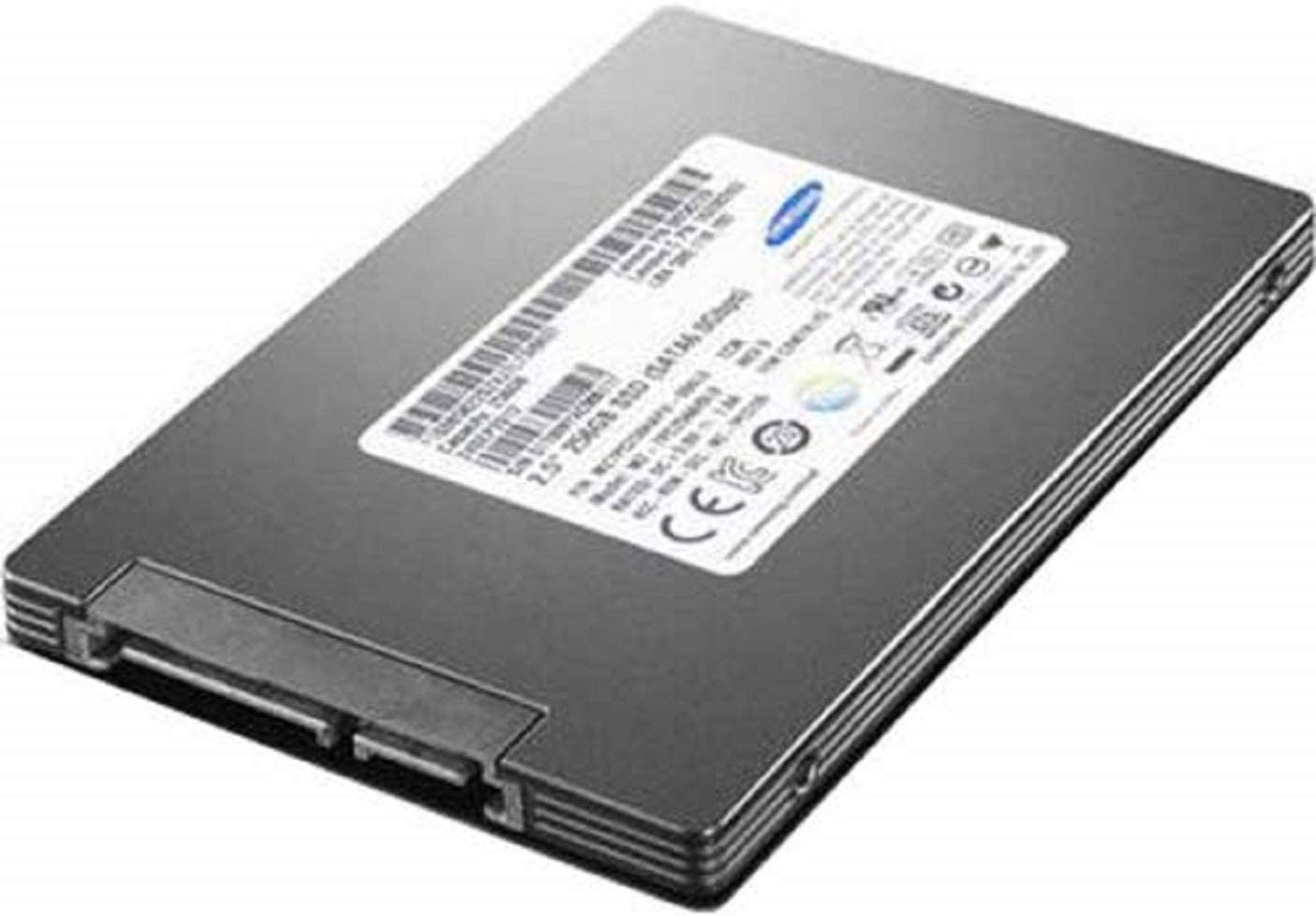 Lenovo (United States), Inc. Solid State Drive - Internal Serial_Interface 2.5-Inch 4XB0G80308