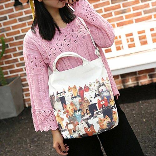 high-quality Women Handbag c16808d2af7ca