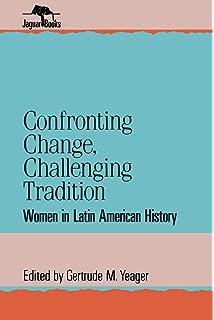 Revolution and Revolutionaries: Guerrilla Movements in Latin America (Jaguar Books on Latin America)
