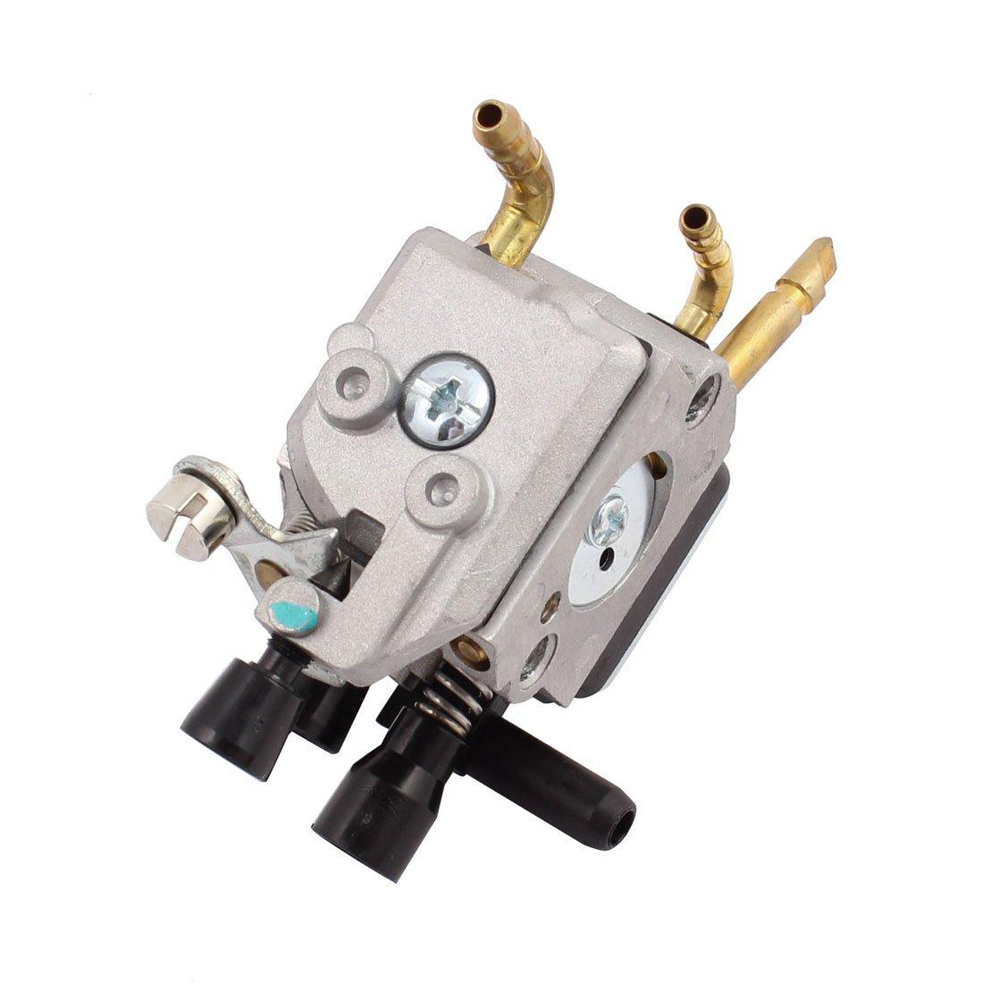 Sourcingmap - ® Nuevo carburador para STIHL HS81 cortacésped ...