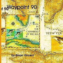 Waypoint 90