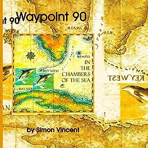 Waypoint 90 Audiobook