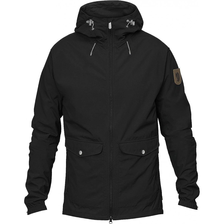 フェールラーベン メンズ ジャケット&ブルゾン Greenland Wind Jacket [並行輸入品] B07BWJXLNP M
