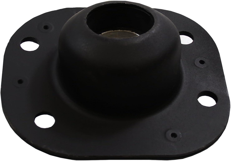 Moog K160366 Shock Mounting Kit