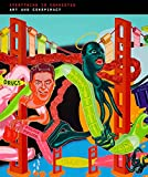 #5: Everything Is Connected: Art and Conspiracy