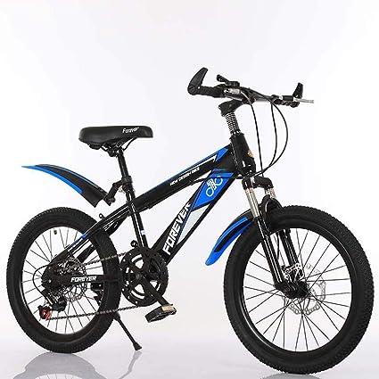 20 pulgadas de velocidad variable bicicleta de montaña ...