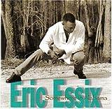 Somewhere in Alabama by Eric Essix (2004-05-11)