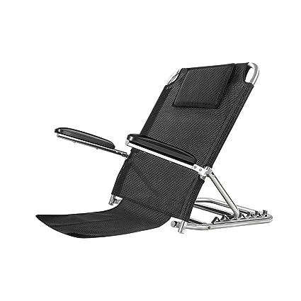 Amazon.com: HYJ - Cojín de respaldo para el asiento de las ...