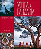 img - for Kenya And Tanzania: The Insider's Guide book / textbook / text book