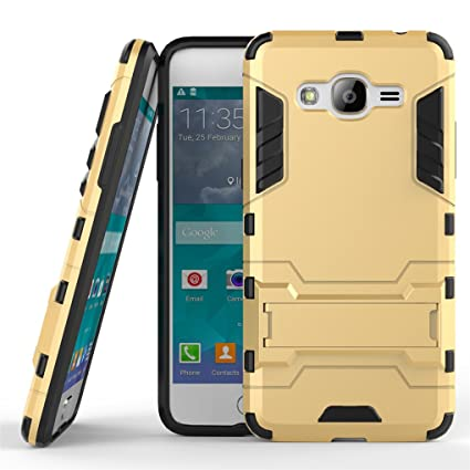 carcasas para samsung galaxy grand prime plus
