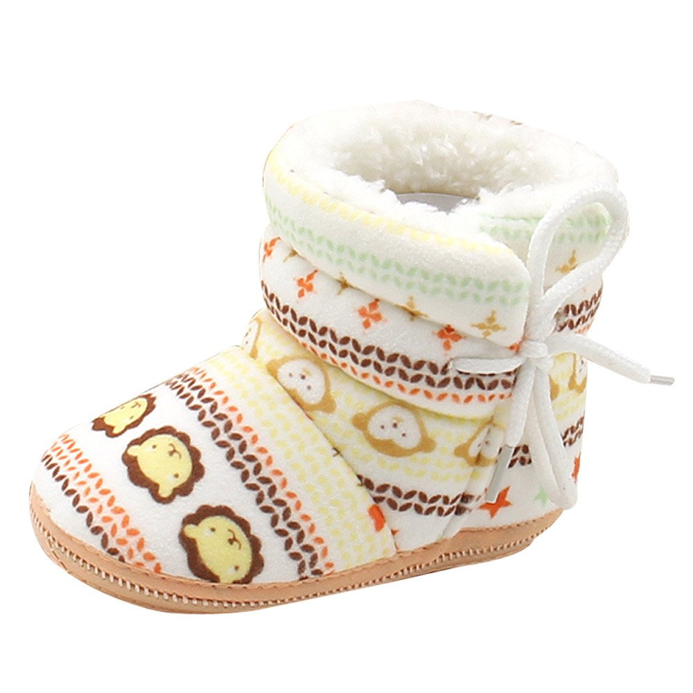 Shoes Yellow Wrestling Shoes Youth Toddler Water Shoes Basketball Shoes,Running Shoes Native Shoes Toddler Light Up Shoes Light Up Kids Shoes Boat Shoes,❤ Khaki❤,1-12Month