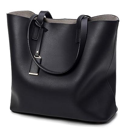 Mujer bolsas de hombro famoso diseñador de bolsos Bolsas ...
