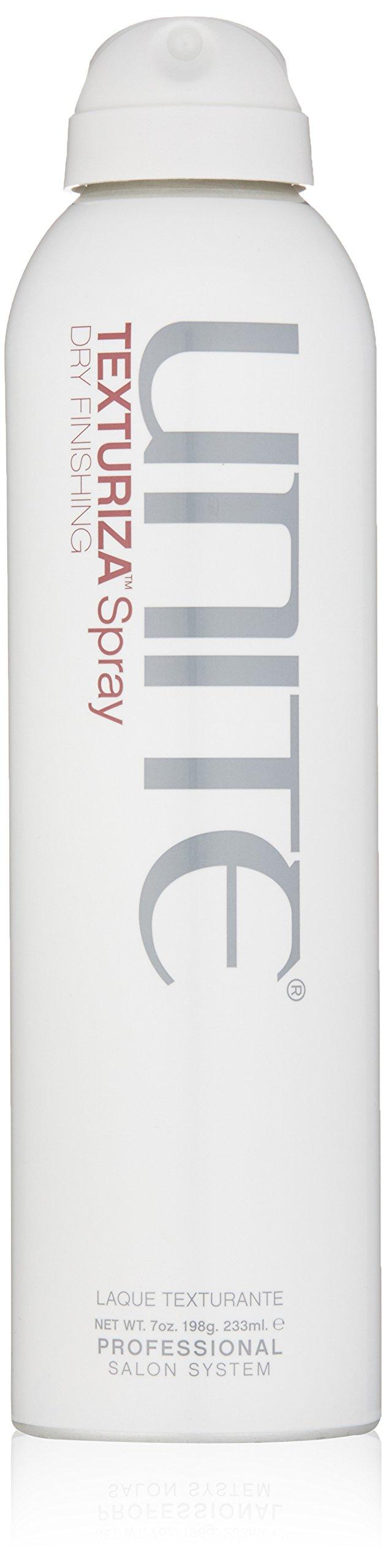 UNITE Hair TEXTURIZA Spray, 7 oz by UNITE Hair