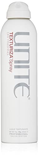 UNITE Hair TEXTURIZA Spray, 7 oz