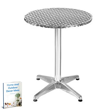 Amazon.com : Side End Table, Modern Round Double Size Multirole Pole on art ideas for kitchen, closet ideas for kitchen, backwash ideas for kitchen, wine rack ideas for kitchen, dorm room ideas for kitchen, lighting ideas for kitchen, italy ideas for kitchen, bar kitchen countertops, french door ideas for kitchen, bar style kitchen, bar ideas home, large kitchen ideas for kitchen, bar kitchen cabinets, fireplace ideas for kitchen, bench ideas for kitchen, outdoor ideas for kitchen, pallet ideas for kitchen, tv ideas for kitchen,
