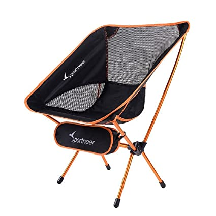 Swell Amazon Com Good Concept Folding Portable Lightweight Ncnpc Chair Design For Home Ncnpcorg