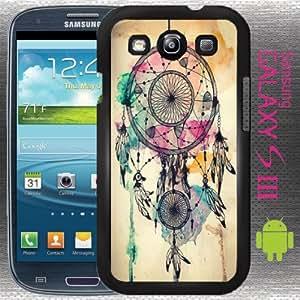 Vintage Dreamcatcher Samsung Galaxy S3 Case