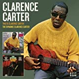 This Is Clarence Carter / The Dynamic Clarence Carter