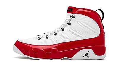 Jordan Air 9 Scarpe da Basket retrò: Amazon.it: Scarpe e borse