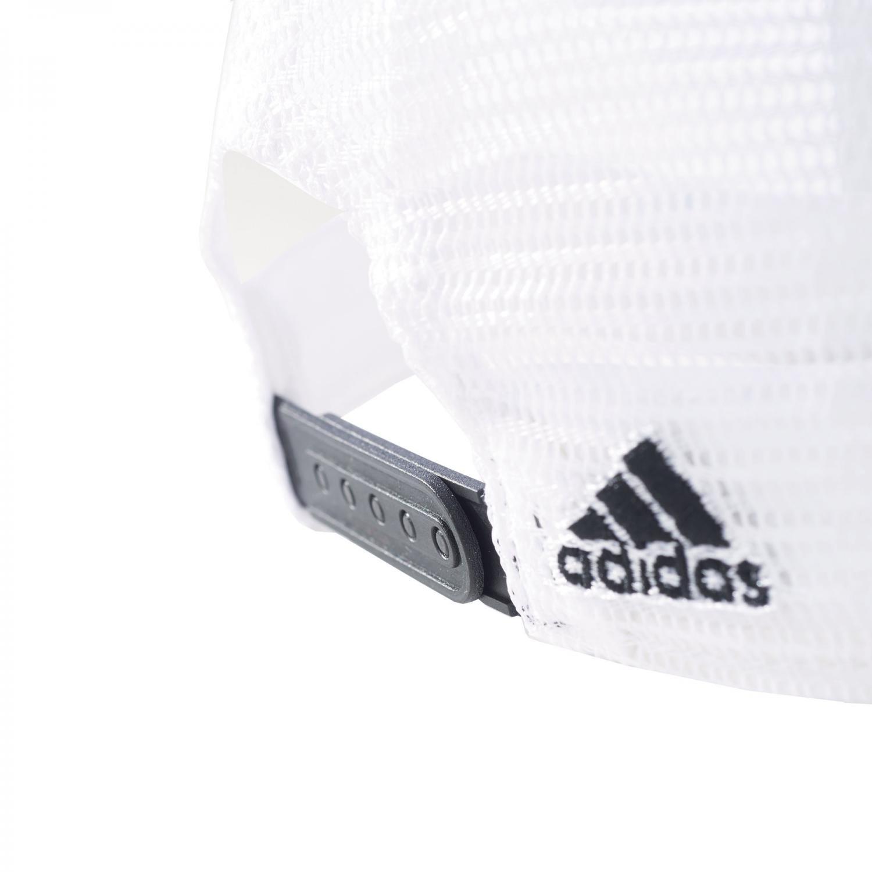 78abeffbb62 adidas - Hats - Marvel Spider-Man Cap - Black - Kids  Amazon.co.uk  Clothing