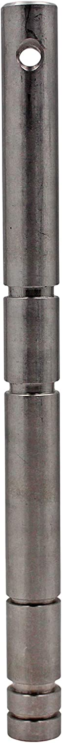 Metalblock D.E.CX1110 Bump Shaft Replacement for Hayward Perflex Extended Cycle D.E Filter