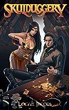 Skulduggery 1: Building a Criminal Empire (English Edition)