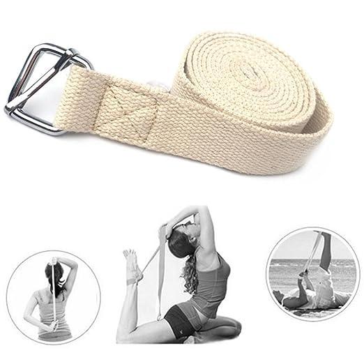 Niño mamá Saltar la cuerda, Adelgazamiento y Entrenamiento de Velocidad,Yoga Cuerda Elástica Cuerda de yoga Entrenamiento para el entrenamiento ...