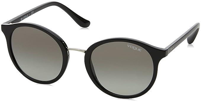 Vogue Sonnenbrille (VO5166S): Amazon.es: Ropa y accesorios