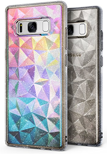 Ringke AIR PRISM for Samsung Galaxy Note 8