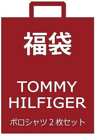 Amazon | (トミーヒルフィガー) ...