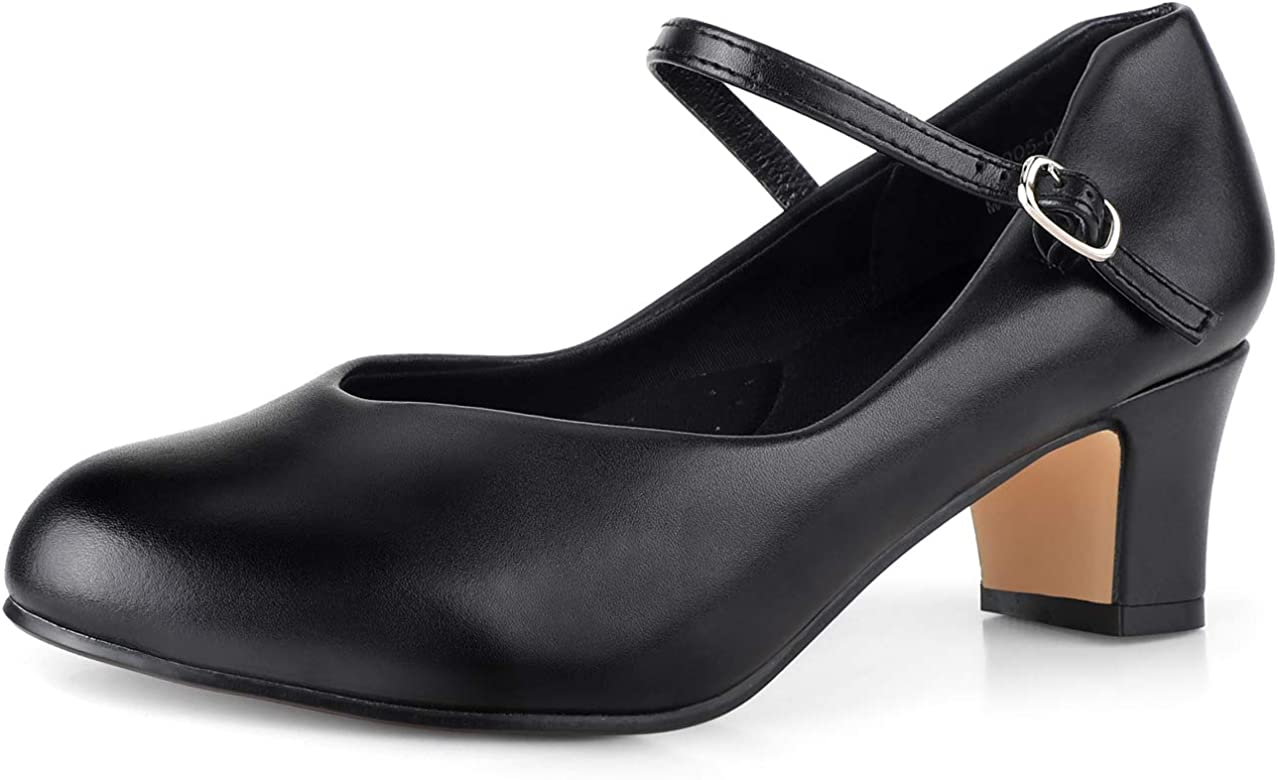 SKOEX Character Shoes for Women