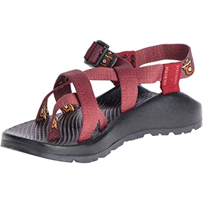 Chaco Women's Z2 Classic USA Sandal | Sandals