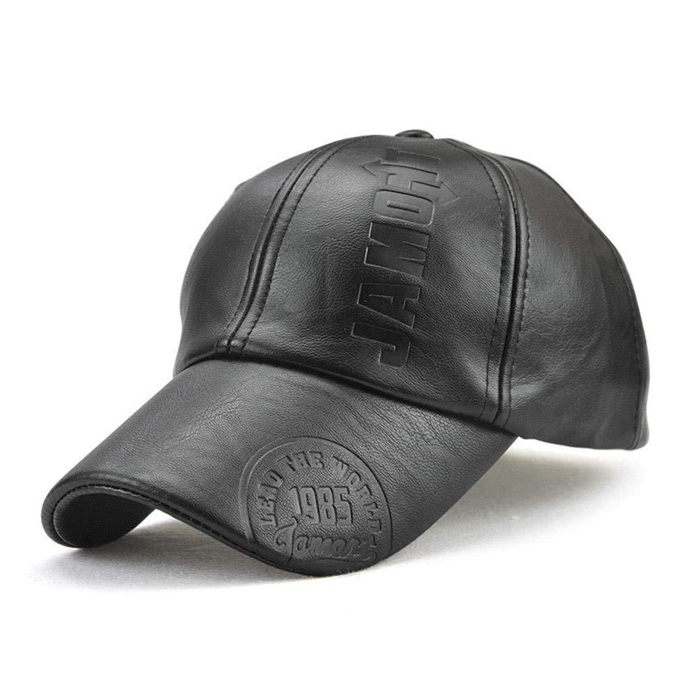 b92789864 Amazon.com: Innovation Lxy Baseball Cap Hat Adjustable,Colorful ...