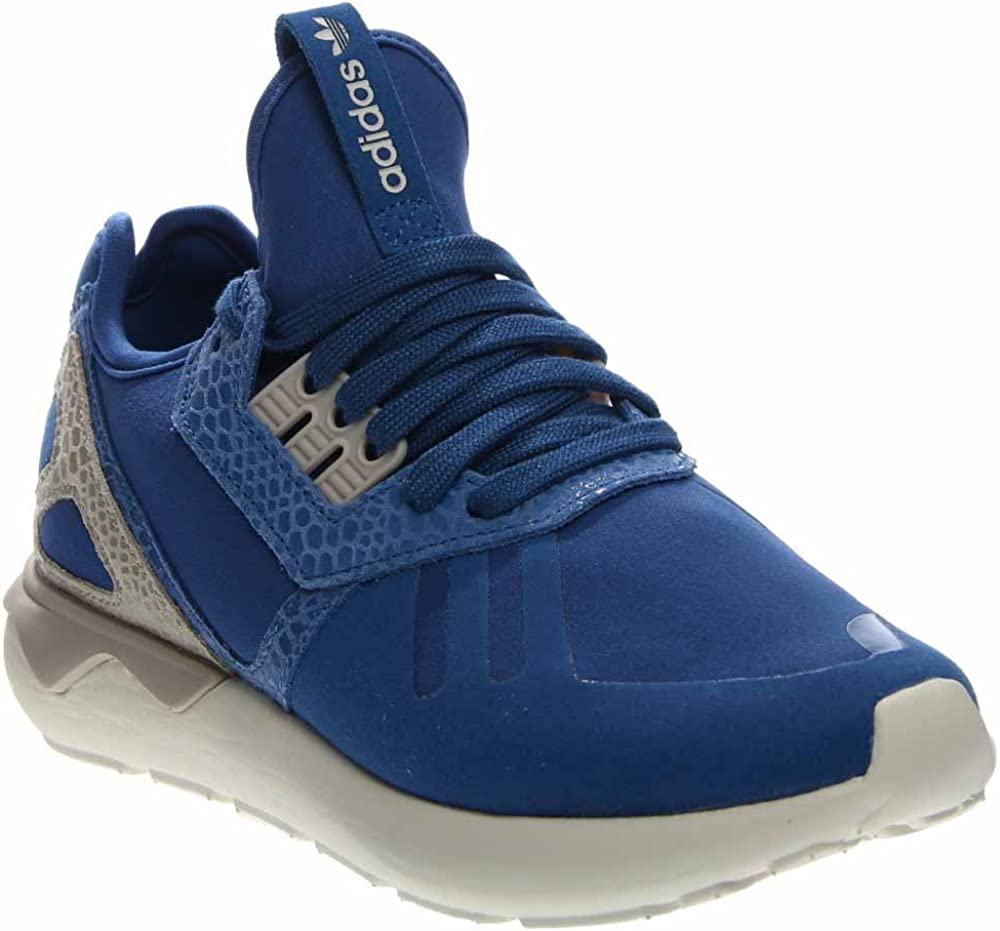 lotto tramonto del browser  Amazon.com | adidas Tubular Runner W Ladies in Surf Blue/Brown, 9.5 |  Running