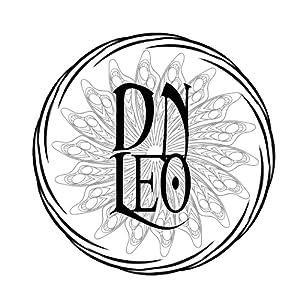 D. N. Leo