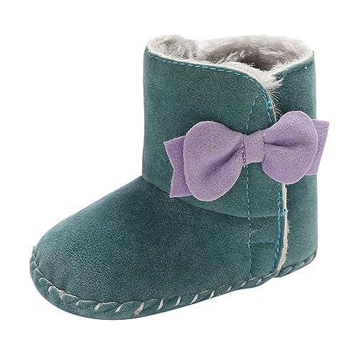 Zapatos de bebé, ASHOP Chelsea Boots dr Martens Zapatos Bebe niño biomecanics Zapatillas casa Real Madrid: Amazon.es: Zapatos y complementos